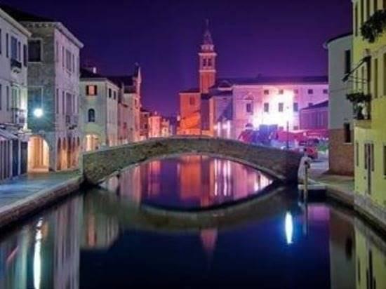 Albergo in vendita a Chioggia, 9999 locali, zona Località: CHIOGGIA CENTRO, prezzo € 199.000 | CambioCasa.it