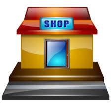 Rif. 3127A - CHIOGGIA Affittasi negozio di 30 mq con ampio magazzino, nel cuore del Centro Storico di Chioggia, forte zona di passaggio. Dotato di