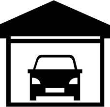 Rif. 3131A SOTTOMARINA CENTRO - Garage in affitto a Sottomarina, centralissimo a pochi passi dal mare, comodissimo in quanto garage di doppie