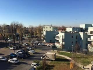 Appartamento in Via Giuseppina  12/m, Zona Giuseppina, Cremona
