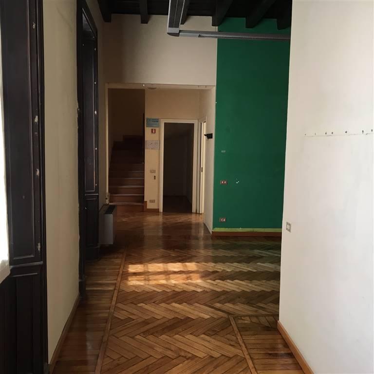 Ufficio / Studio in Affitto a Crema