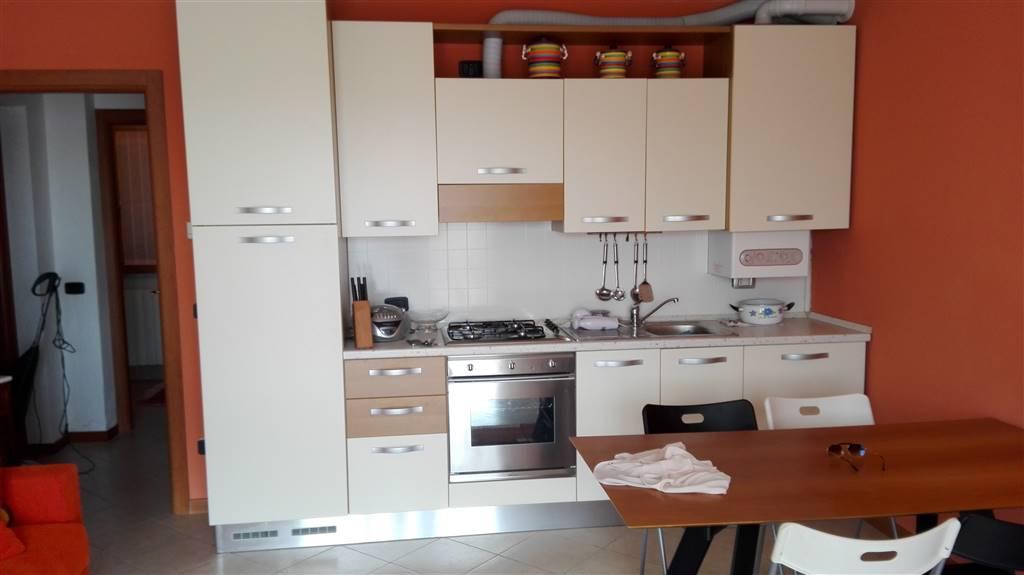 Appartamento in vendita a Aviatico, 2 locali, prezzo € 64.000 | PortaleAgenzieImmobiliari.it