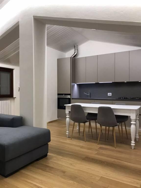 Appartamento in vendita a Casalmorano, 2 locali, prezzo € 79.000 | CambioCasa.it
