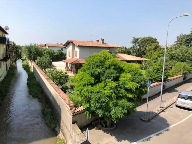 Appartamento in vendita a Fiesco, 3 locali, prezzo € 60.000 | CambioCasa.it