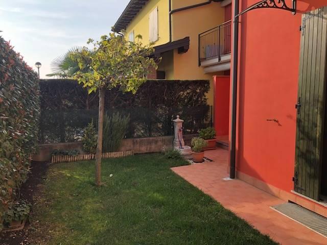 Appartamento in vendita a Pianengo, 2 locali, prezzo € 114.000   CambioCasa.it