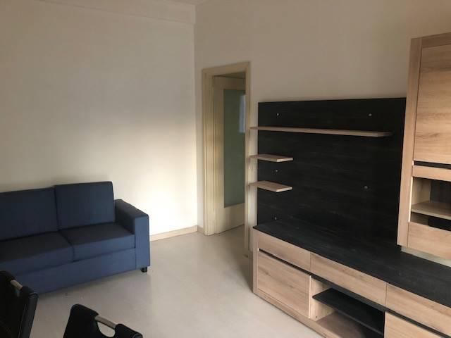 Appartamento in affitto a crema cremona rif lra41 for Affitto cremona arredato