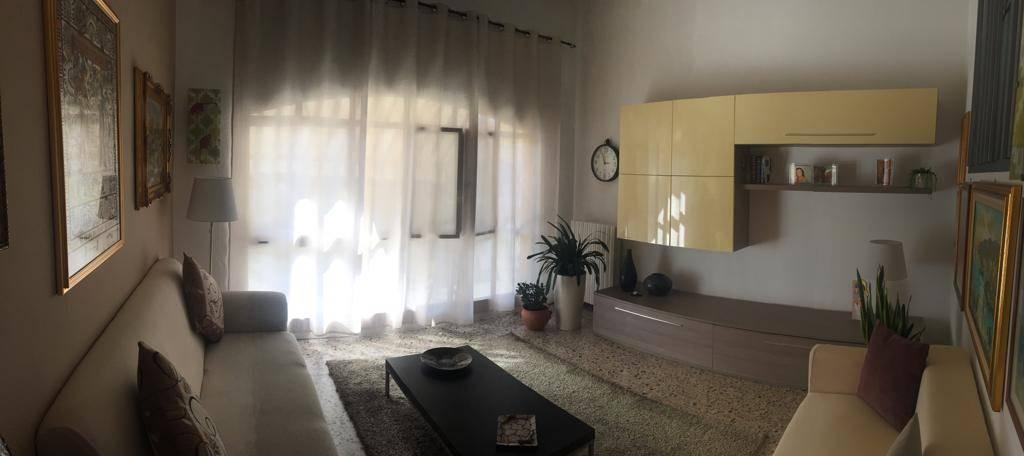 Soluzione Semindipendente in vendita a Camisano, 8 locali, prezzo € 104.000 | PortaleAgenzieImmobiliari.it