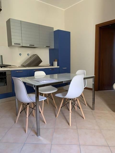 Appartamento in affitto a Fiesco, 3 locali, prezzo € 500 | CambioCasa.it