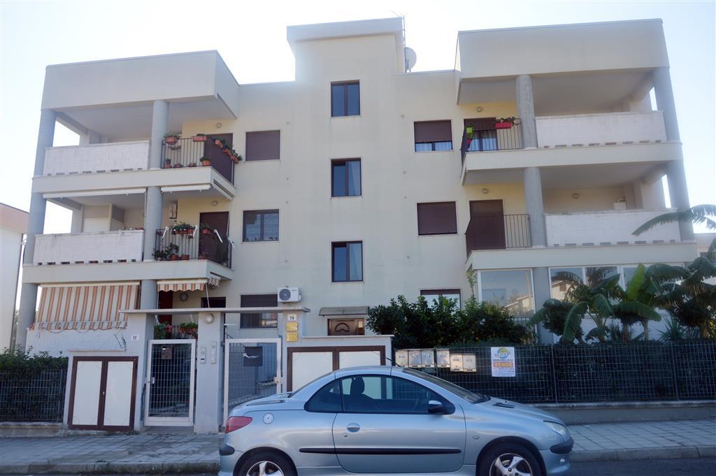 Appartamento in vendita a Policoro, 3 locali, prezzo € 120.000   PortaleAgenzieImmobiliari.it
