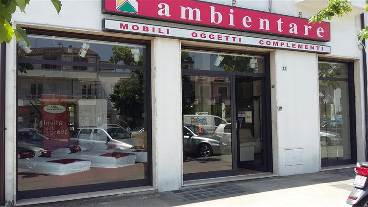 Immobile Commerciale in affitto a Policoro, 9999 locali, Trattative riservate | CambioCasa.it