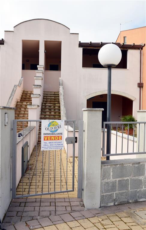 Appartamento in vendita a Policoro, 3 locali, zona Località: LIDO DI POLICORO, prezzo € 123.000   PortaleAgenzieImmobiliari.it