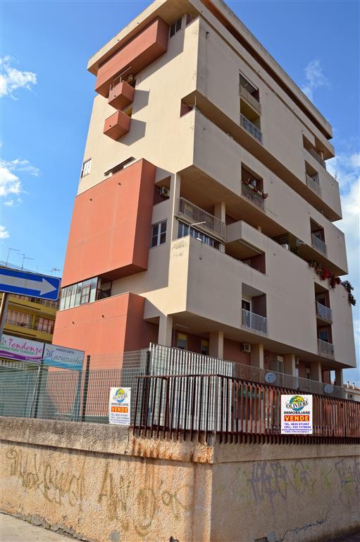 Attico / Mansarda in vendita a Policoro, 7 locali, prezzo € 197.000   PortaleAgenzieImmobiliari.it