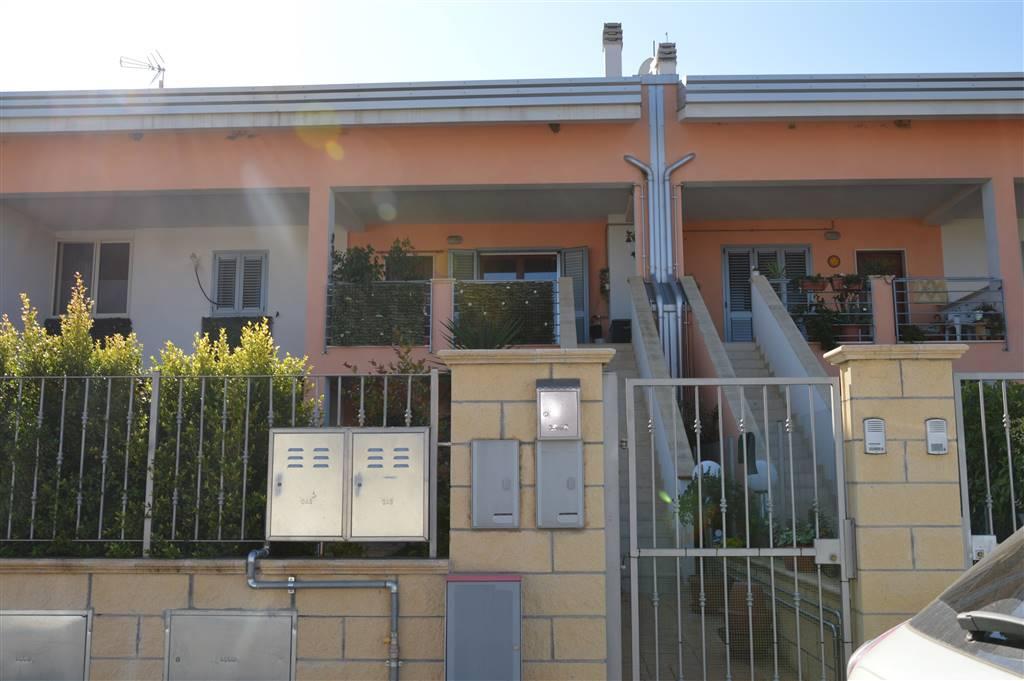 Appartamento in Via Gaio Plinio Secondo 9, Policoro