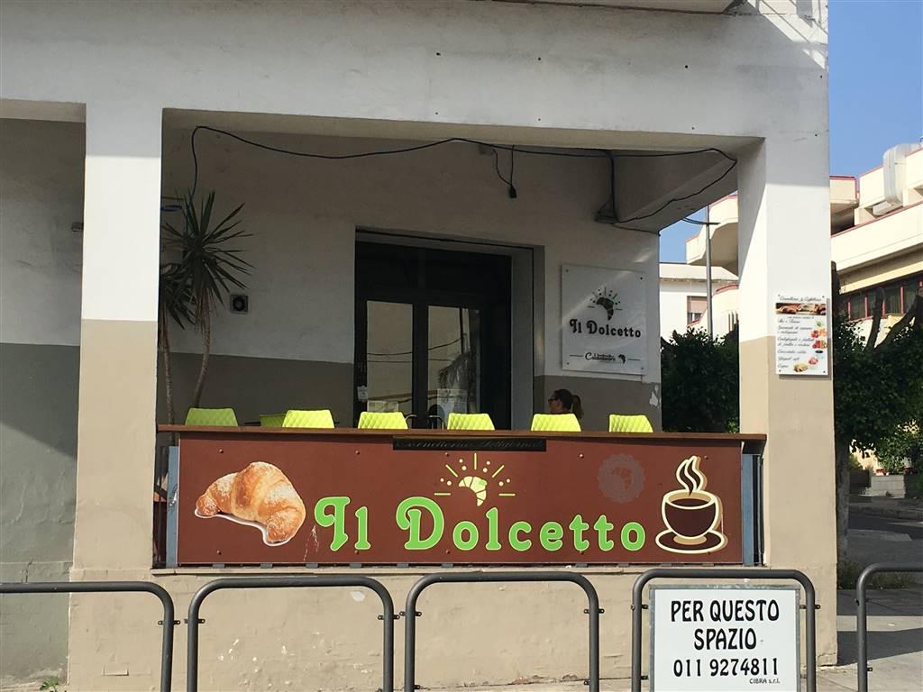Bar in vendita a Policoro, 2 locali, prezzo € 79.000   PortaleAgenzieImmobiliari.it