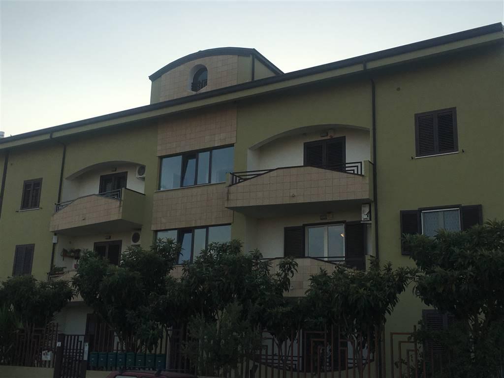 Appartamento in Via Morlino 5, Policoro