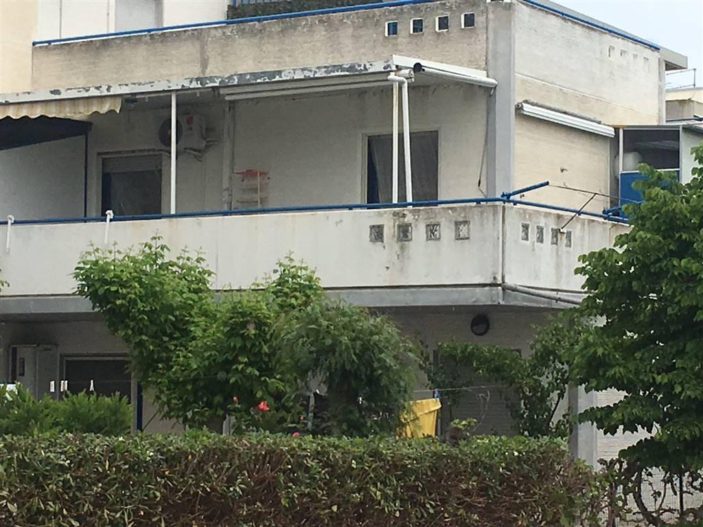Appartamento in vendita a Policoro, 2 locali, zona Località: LIDO DI POLICORO, prezzo € 53.000 | CambioCasa.it
