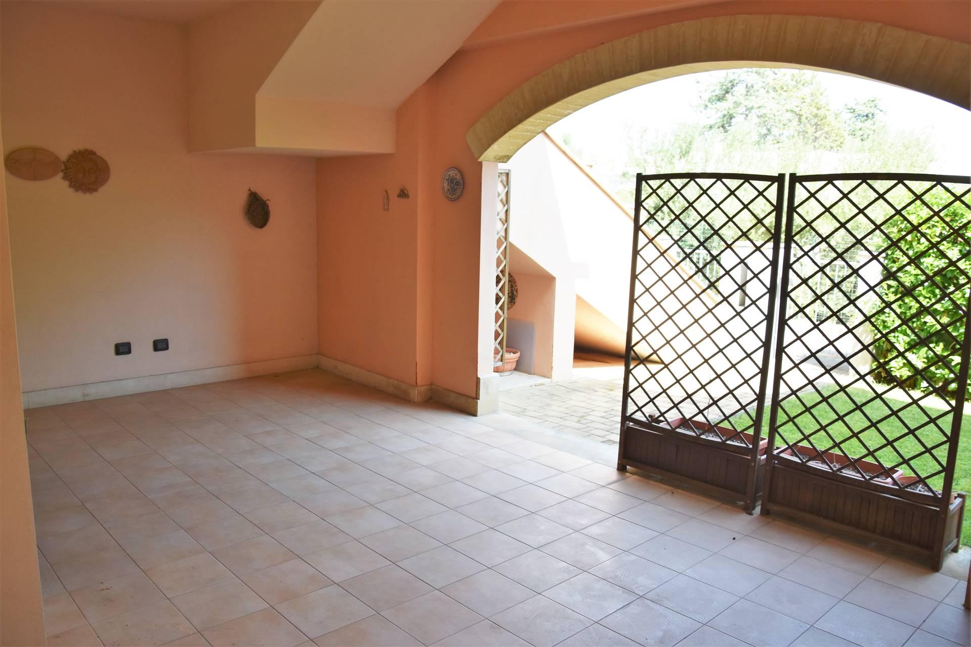 Appartamento in vendita a Policoro, 3 locali, zona Località: LIDO DI POLICORO, prezzo € 135.000   PortaleAgenzieImmobiliari.it