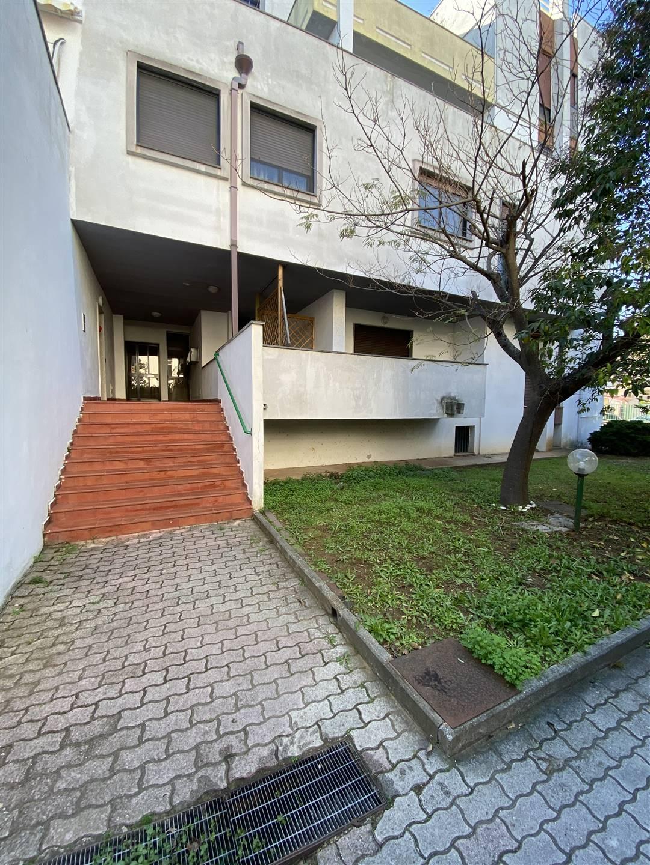 Appartamento in vendita a Policoro, 6 locali, prezzo € 134.000 | CambioCasa.it