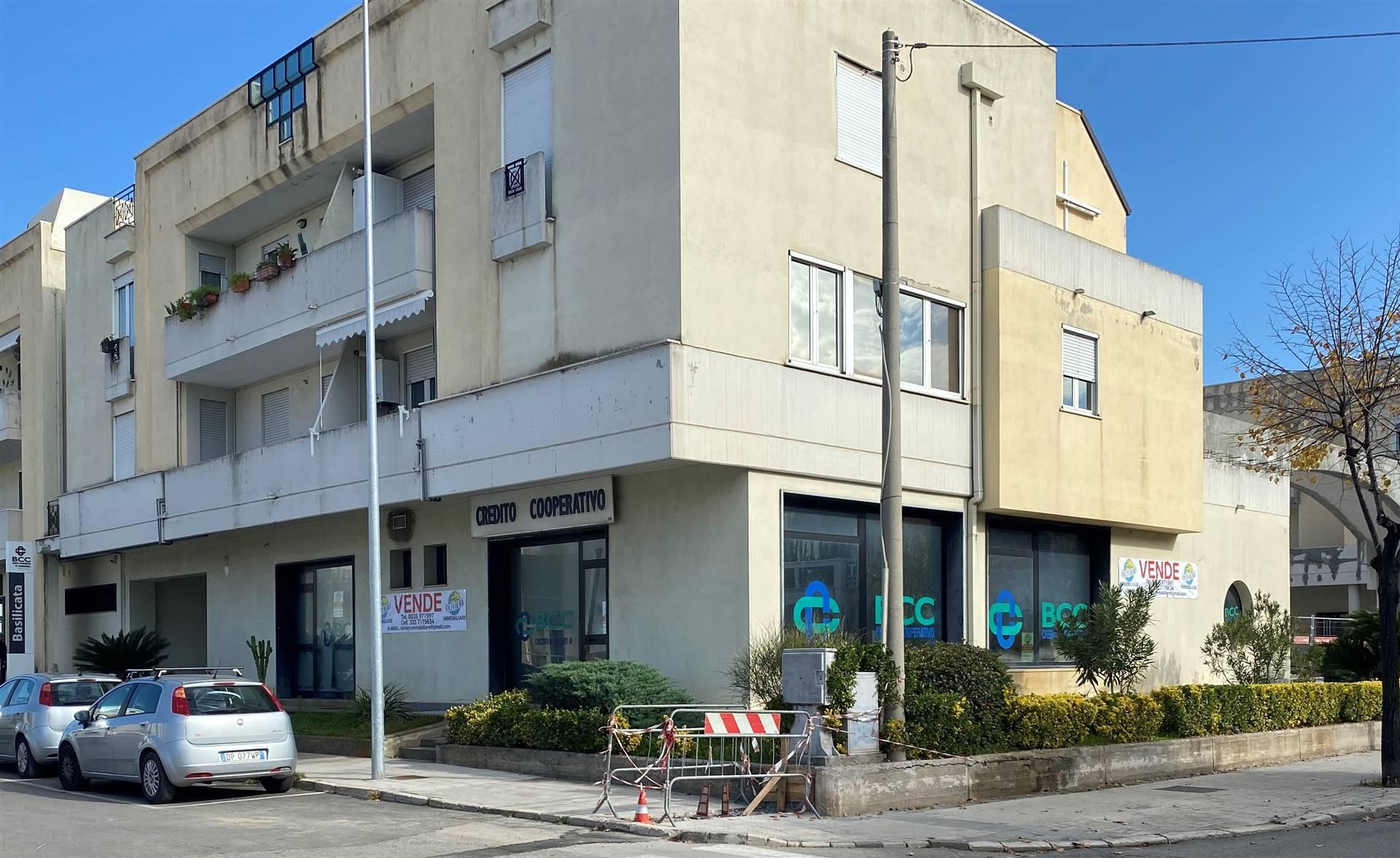 Attività / Licenza in vendita a Nova Siri, 9999 locali, zona Località: MARINA DI NOVA SIRI, prezzo € 270.000 | CambioCasa.it