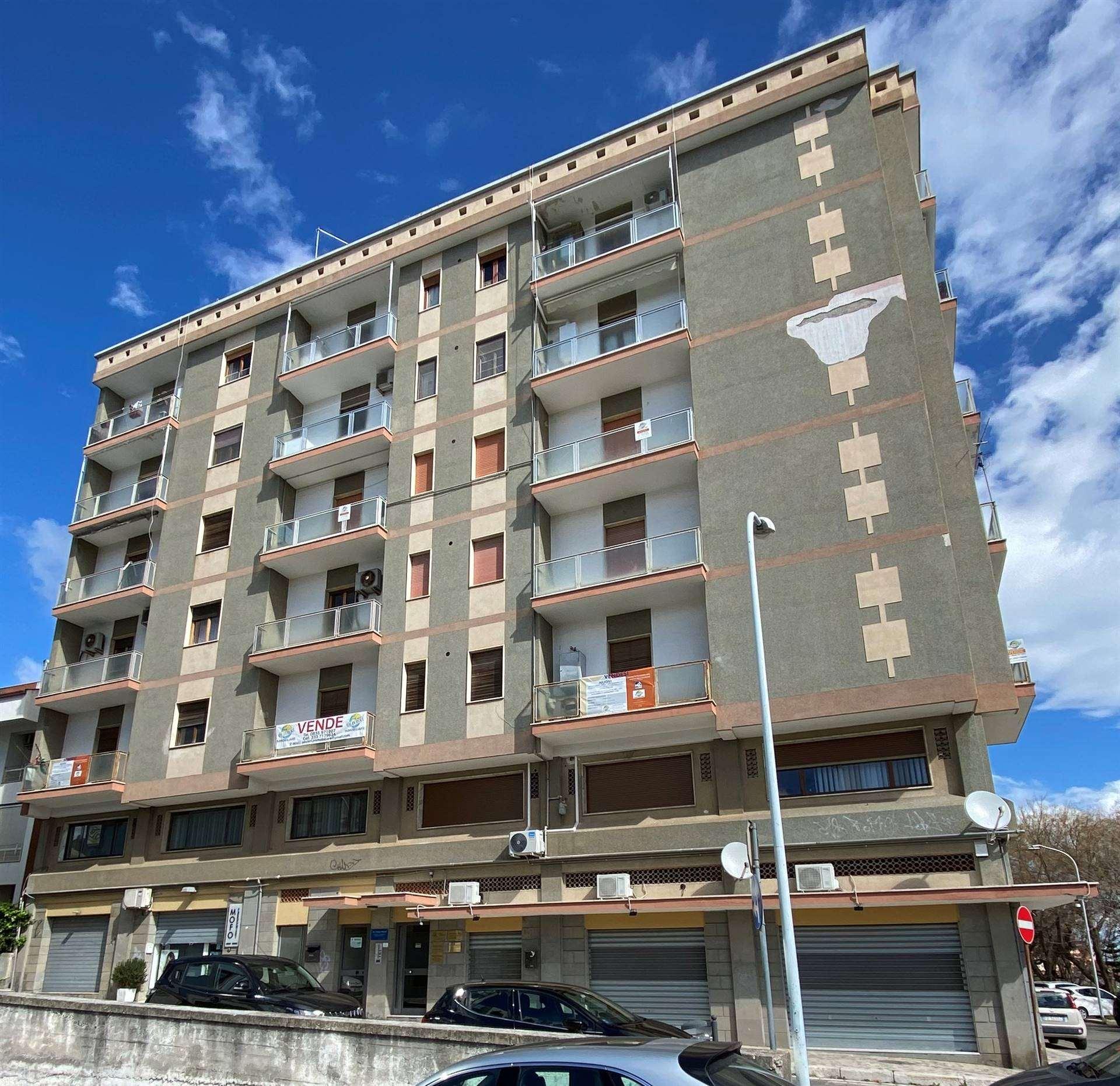 Appartamento in vendita a Policoro, 4 locali, prezzo € 100.000   PortaleAgenzieImmobiliari.it