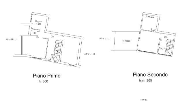 Plan - Rif. 2/0036