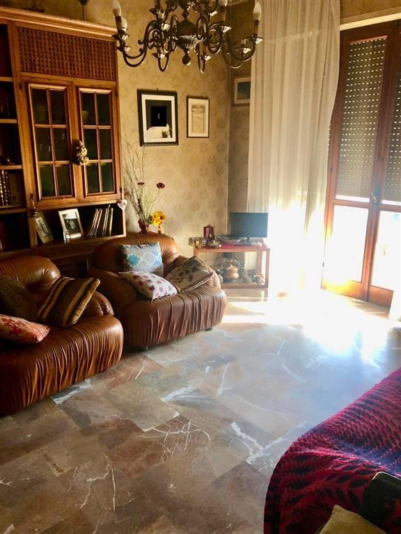 Villa bifamiliareaSIGNA