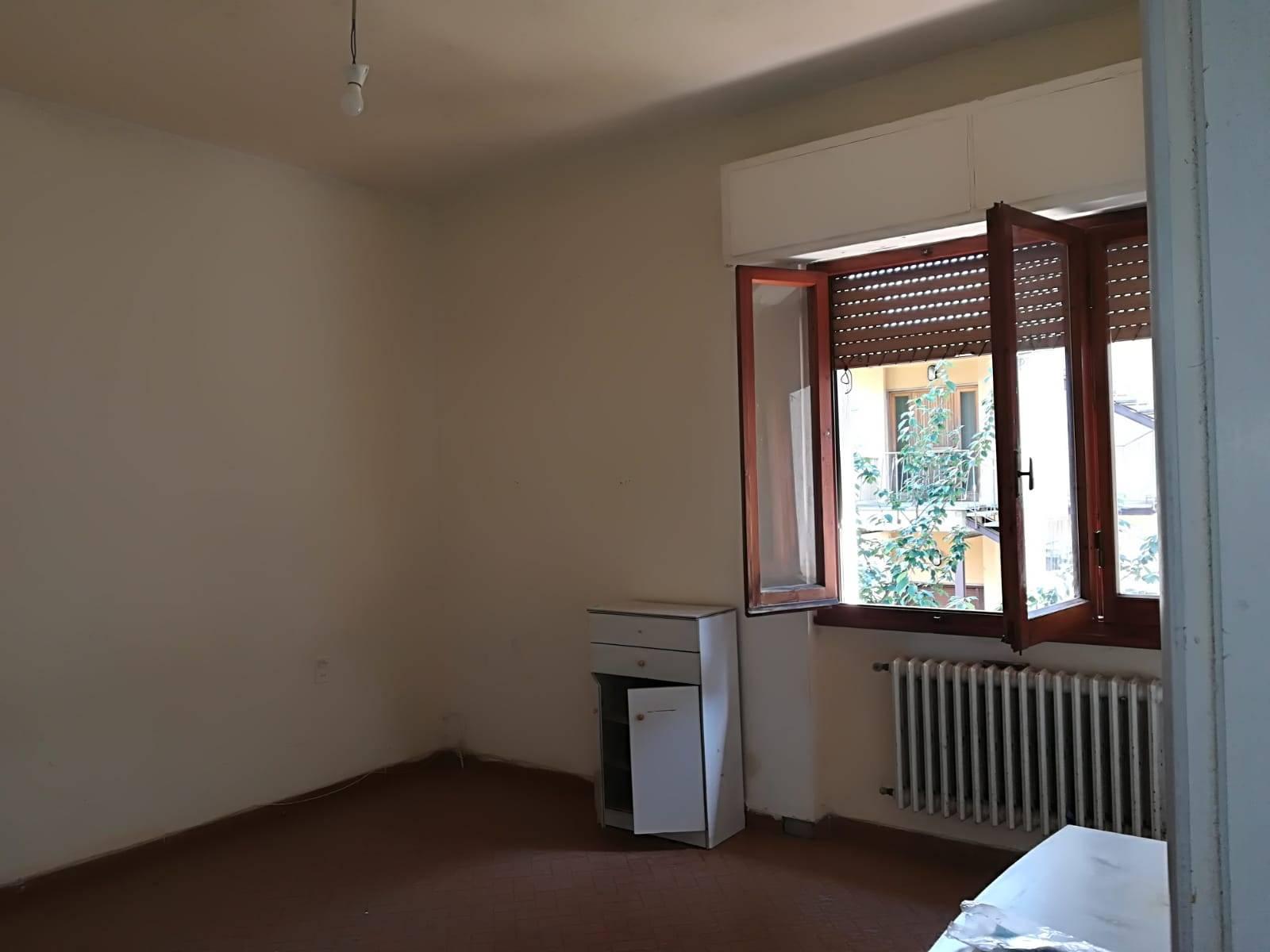 AppartamentoaSIGNA