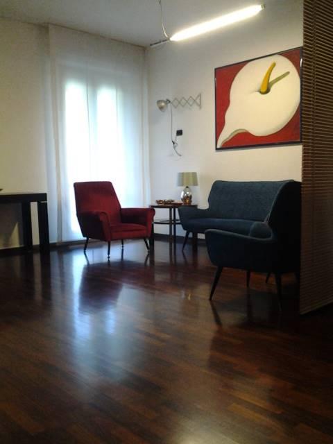 Appartamento in Via Dei Greci, Fratte, Salerno