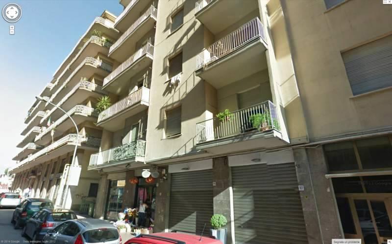 Appartamento in Via Piave 59, Centro, Avellino