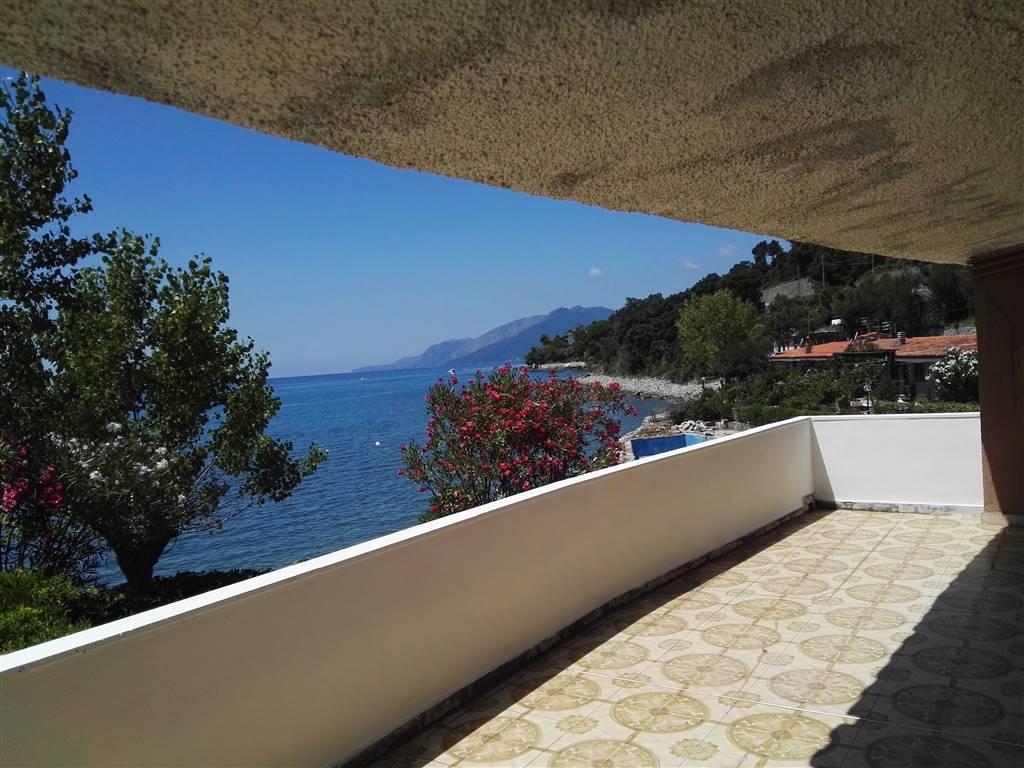 Appartamento in vendita a Ispani, 2 locali, zona Località: CAPITELLO, prezzo € 110.000 | PortaleAgenzieImmobiliari.it