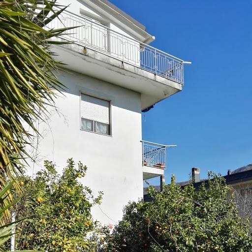 Magazzino in Via Grillo, Capezzano, Pellezzano