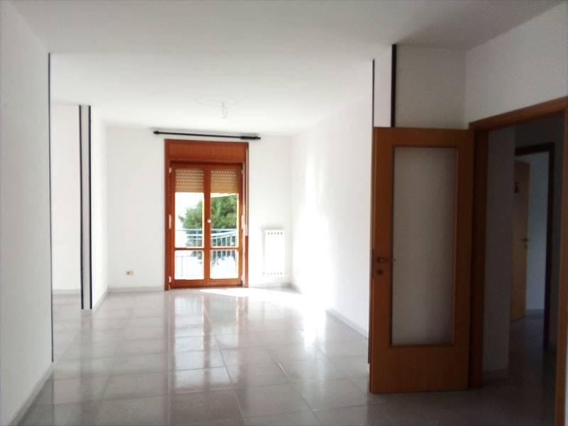 Appartamento, San Leonardo , Arechi , Migliaro, Salerno