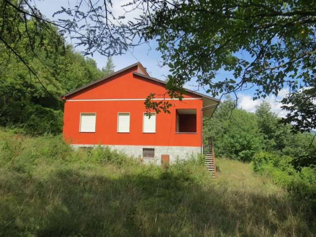Immobiliarista - Foto