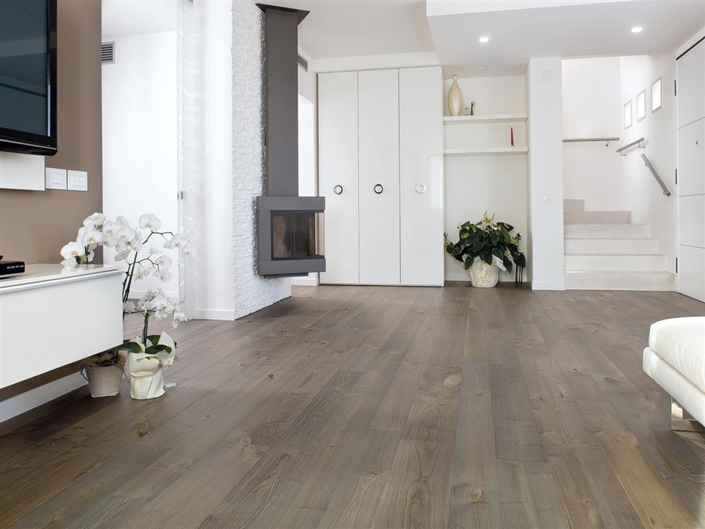 Villa in vendita a Milano, 5 locali, zona Località: AMENDOLA, prezzo € 895.000   CambioCasa.it