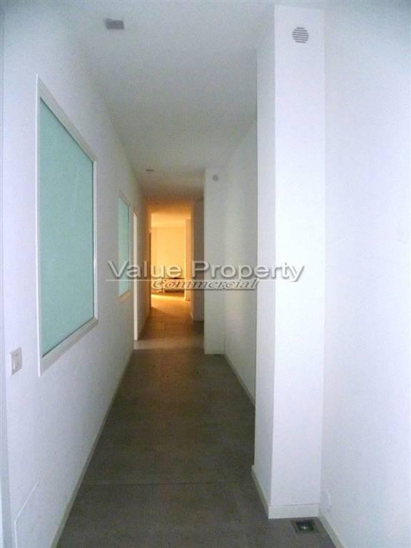Corridoio - Rif. LR-VOGH-01
