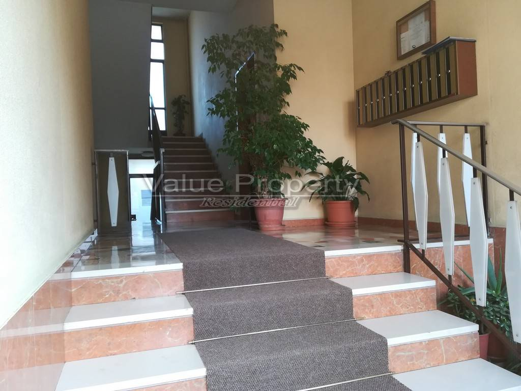 Appartamento in vendita a Cornaredo, 2 locali, prezzo € 79.000 | PortaleAgenzieImmobiliari.it