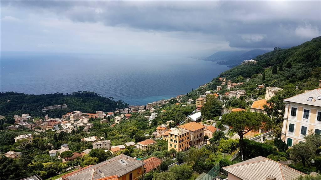 Appartamento in vendita a Camogli, 5 locali, zona Zona: Ruta, prezzo € 298.000 | CambioCasa.it