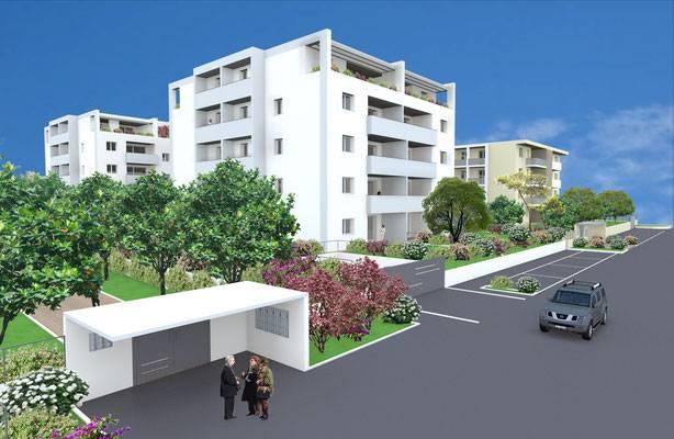 Appartamento in vendita a Milano, 5 locali, zona Zona: 19 . Affori, Bovisa, Niguarda, Testi, Dergano, Comasina, prezzo € 500.000 | CambioCasa.it