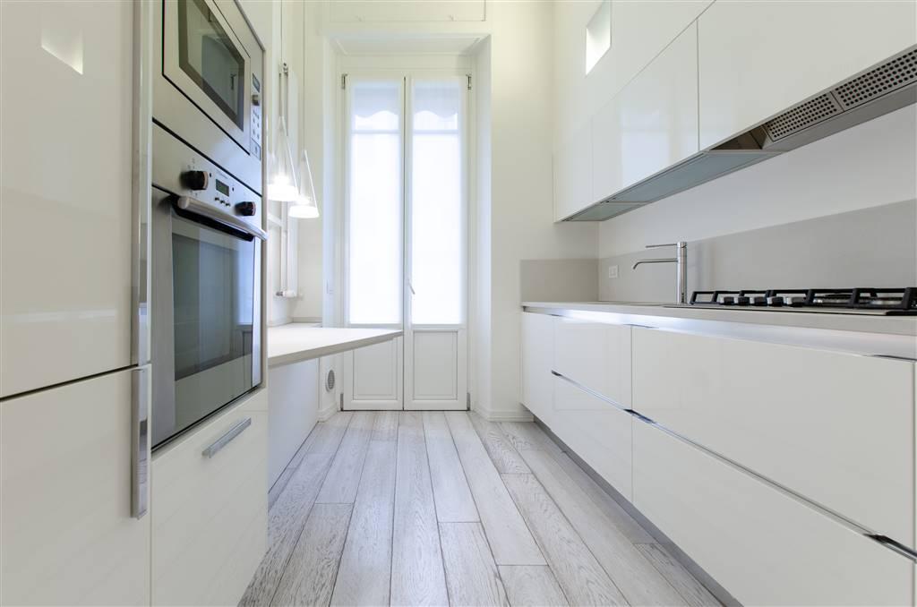 Cucina - Rif. LR-M-PIETA-01