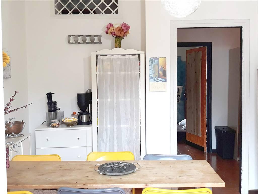 Appartamento in vendita a Milano, 3 locali, zona Zona: 9 . Chiesa Rossa, Cermenate, Ripamonti, Missaglia, Gratosoglio, prezzo € 245.000 | CambioCasa.it