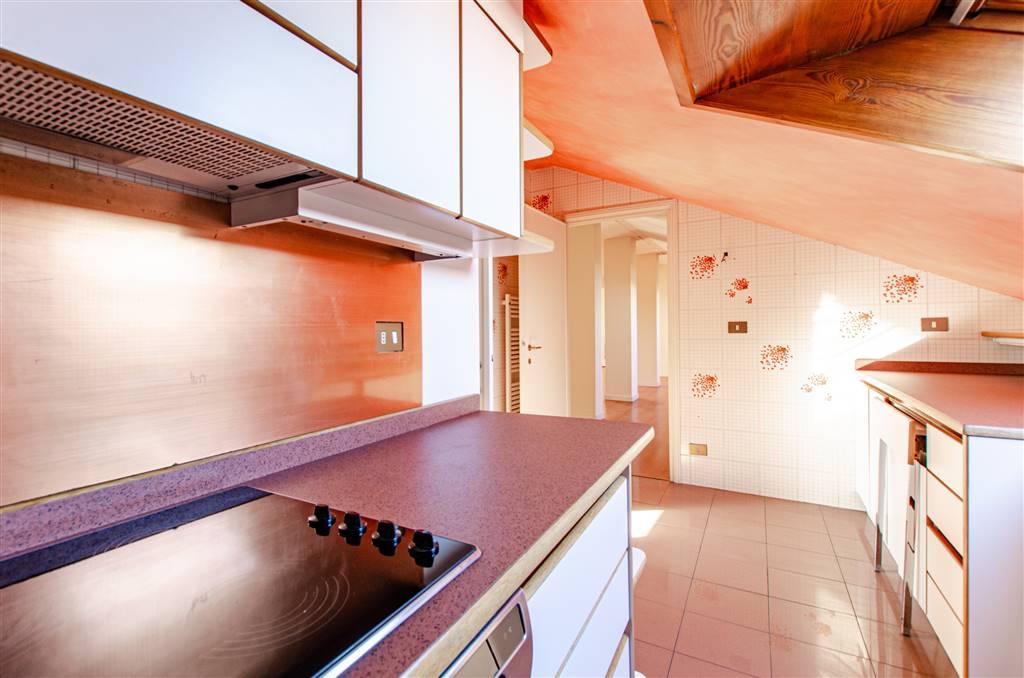 Cucina - Rif. LR-GABBA-03