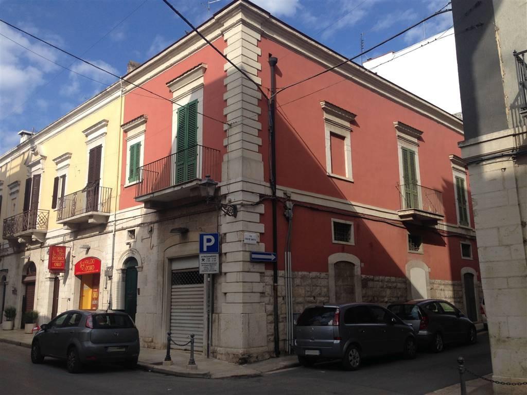 Affitto uffici barletta andria trani cerco ufficio in for Appartamenti arredati in affitto barletta