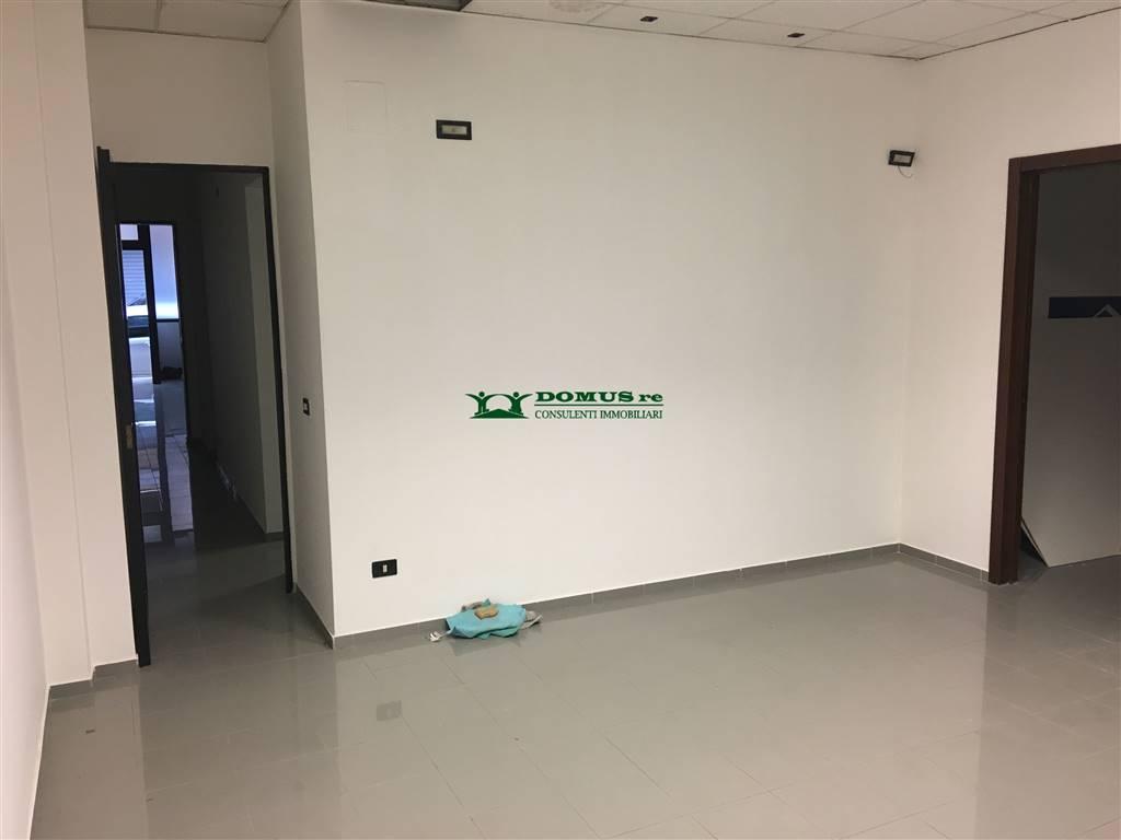 Magazzino in vendita a Andria, 9999 locali, zona Località: SEMICENTRO, prezzo € 57.000 | CambioCasa.it