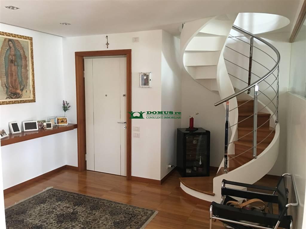 Appartamento, Andria, in ottime condizioni