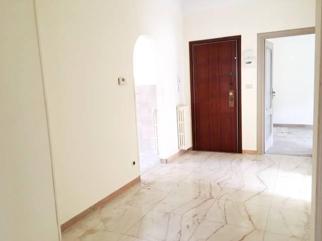 Appartamento a BORDIGHERA 120 Mq | 5 Vani