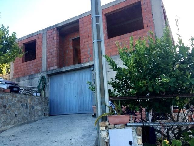 Soluzione Indipendente in vendita a San Biagio della Cima, 8 locali, prezzo € 249.000   PortaleAgenzieImmobiliari.it
