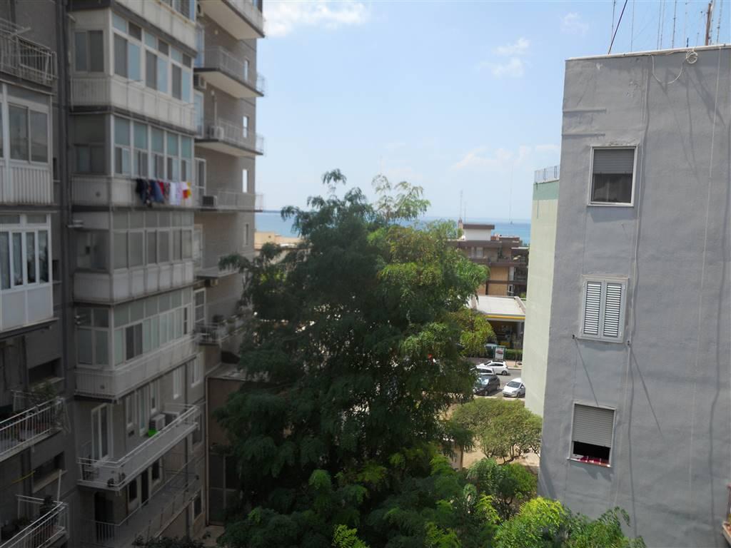 Appartamento a TARANTO