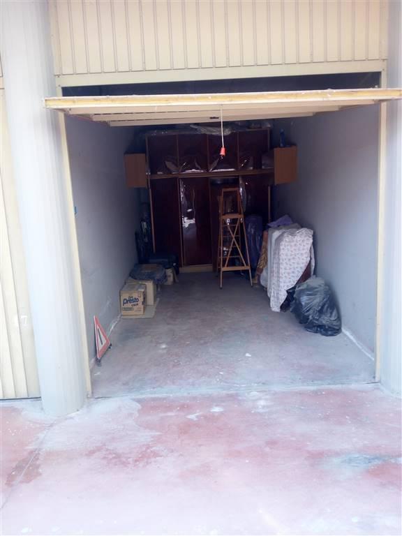 Garage / Posto autoaTARANTO