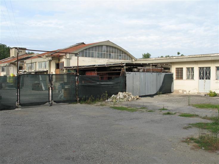 Vendita terreno edificabile rimaggio bagno a ripoli piano terra rif ri 041 - Agenzie immobiliari bagno a ripoli ...
