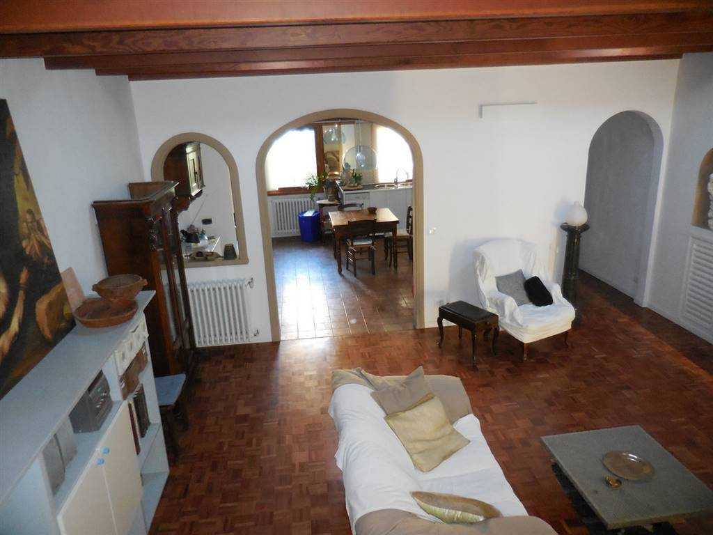 CaseFirenze - Appartamento, Porta a Prato, San Iacopino, Statuto, Fortezza, Firenze
